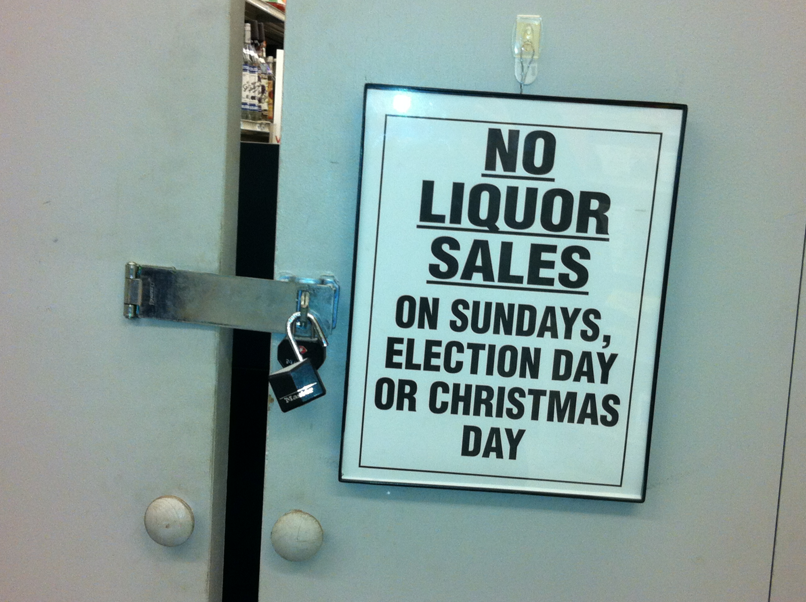 liquor sales on sunday What does an agent for the texas alcoholic beverage commission do during which the sale of alcohol is liquor at any time except on sunday and.